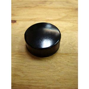 Screw Cap-28mm- Polyseal Cap