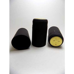Capsules- Black-30 count