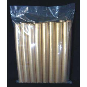 Capsules-Gold-500-Shrink
