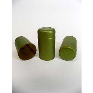 Capsules- Green Tea- 30 Count