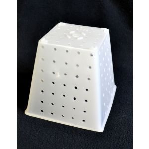 Cheese Mold- Pyramid