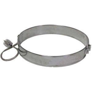Heating Band- 1500 Watts