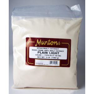 Munton's DME-Light 3 lb.