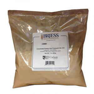 Briess DME-Dark 1 lb.
