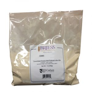 Briess Organic DME- 1 lb.