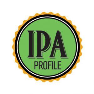 Beer Dust- IPA
