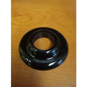 Plastic Flange for Shank