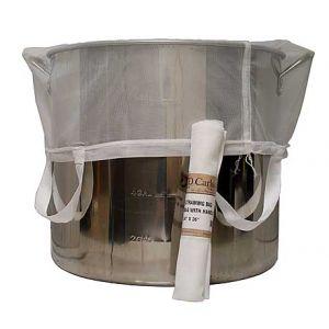 BIAB 'Bag'- 24 x 26- w/ Handles