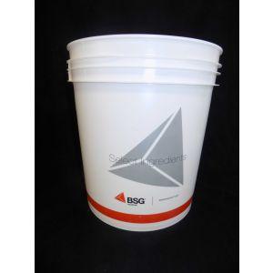 7.8 Gallon Primary Fermenting Bucket