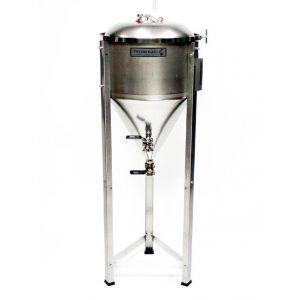 Fermenator Extension Legs (14.5 gallon): Blichmann
