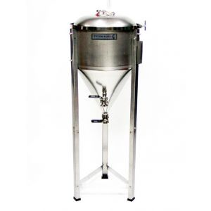 Fermenator F3- Extension Legs: Blichmann 27 gallon