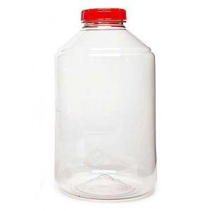 FerMonster: 7 Gallon Fermenter