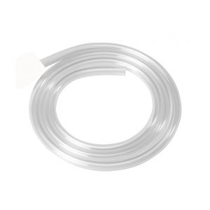 Siphon Hose 5/16 Inch ID