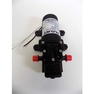 Replacement Fill Jet Pump Buon Vino