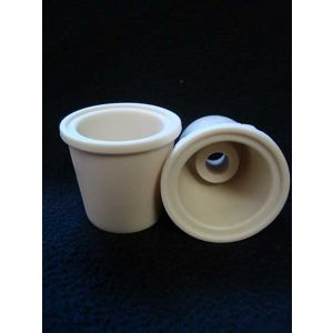 Universal Stopper- Small