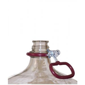 Carboy Handle- 6.5 Gal