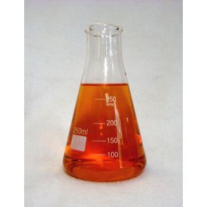 Erlenmeyer Flask-250 ML