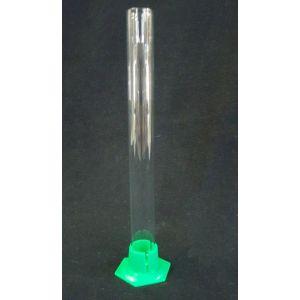 Test Jar- Glass- 13 Inch