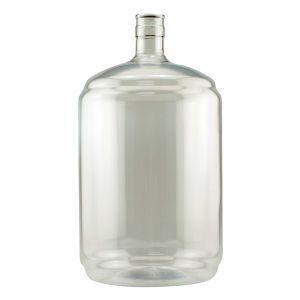 Carboy- Vintage Shop-5 Gallon PET