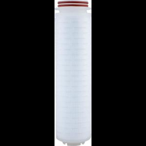 Enolmatic- Filter Medium 1u