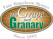 Grape & Granary